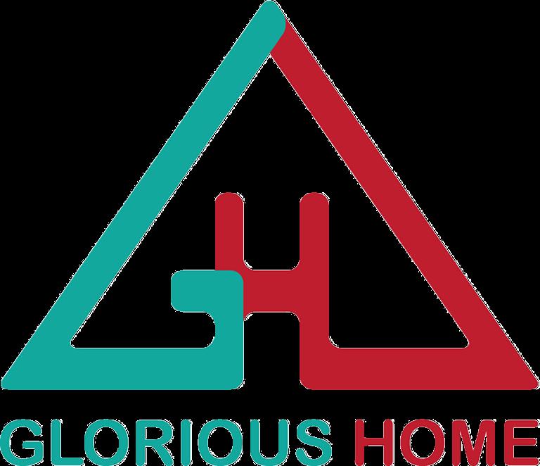 Glorious Home proizvodi