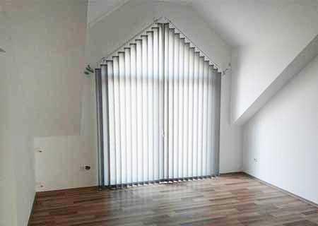 trakaste zavjese