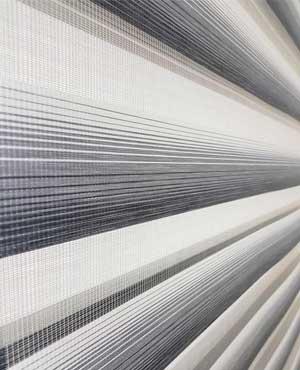 zebra zavjese trobojna lux