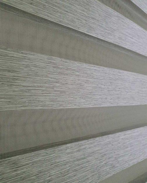 Zebra zavjesa 1720-010