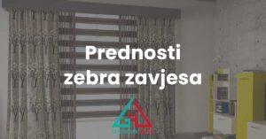Pročitajte više o članku Prednosti Zebra zavjesa